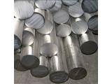 Фото 1 Круг сталевий Ф 120 ммст. ШХ15 332824