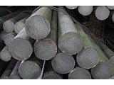 Фото 1 Круг калиброванный ф3-60 мм ст. 20 35 45 40Х ассортимент порезка 343934