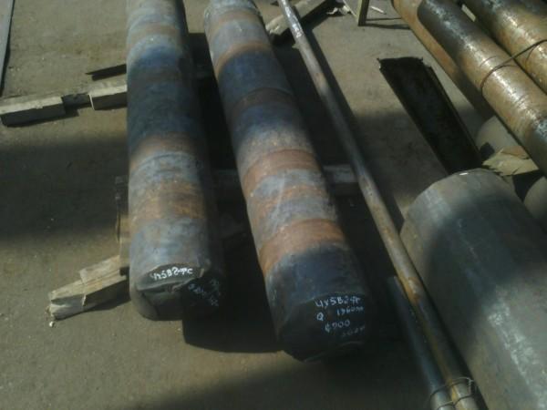 Круг Х12МФ ф10-12 мм L=1700-2900мм Круг Х12МФ ф16-20 мм L=1700-2900мм Круг х12мф ф25-30 мм L=1700-2900мм