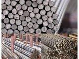 Фото  1 Круг калиброванный стальной ф 14 мм Ст. 20, 45, 40Х калибровка (h11, h9) 2178352