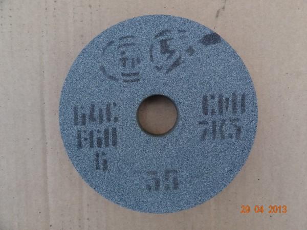 Круг керамический 175*16*32 14А СМ1-2 F46-F150
