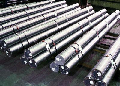 Круг металлический в ассортименте 25-160 сталь 20, сталь 45