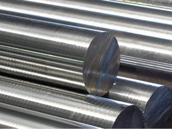 Great galvanized steel fence posts wood 845 x 634 - 124 kb - jpeg
