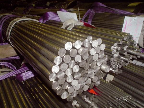 Труба нержавеющая круглая aisi 304, aisi 304l, 08х18н10, 04х18н9, 6х1 мм - 273х4 мм