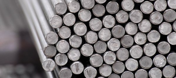 Фото  1 Круг нержавеющий , стальной, из цветного металла в ассортименте 2071397