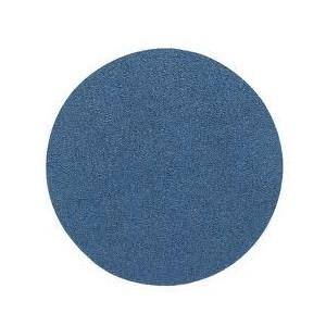 Круг шлифовальный на липучке (самозацепной) Klingspor РS21FК Диаметр - Д150 Зерно - Р60