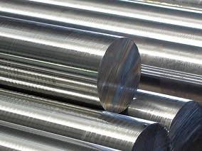 Круг сталь 38Х2МЮА 220 мм