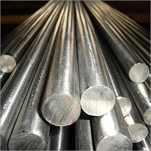 Круг сталь 40ХН, ГОСТ 4543-71, 2590-2006