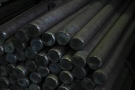 Круг стальной 110 сталь У8