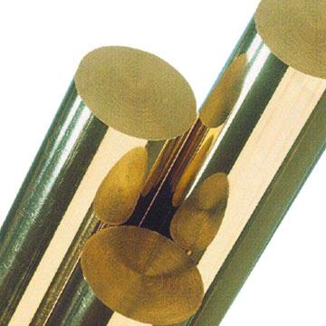 Круг стальной 120мм сталь 6ХВ2С