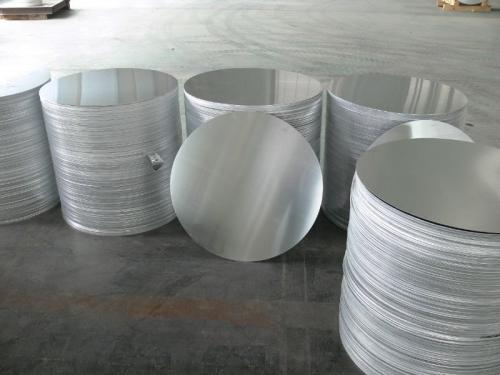 Круг стальной 140 сталь 6ХВ2С