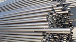 Круг стальной 150 сталь 6ХВ2С