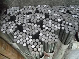 Круг стальной 160 сталь У8
