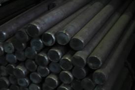 Круг стальной 170 сталь У8