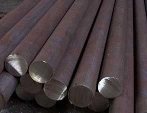 Круг стальной 23 мм сталь 40Х