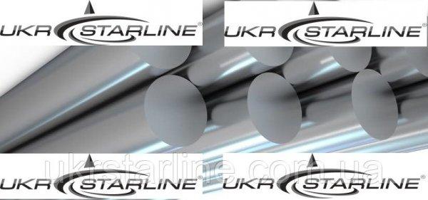Фото  1 Круг стальной 40мм, широкий сортамент, разные марки стали 2174805