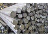 Фото  1 Круг сталевий 95 гарячекатаний 5ХНМ 2174870