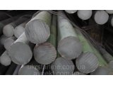 Фото  1 Круг стальной ф 60 мм ст. 20, 35, 45, 40Х горячекатаный 2178416