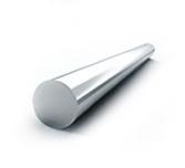 Круг стальной горячекатаный 20мм-240мм ндл, 6м сталь ст 38ХС, 9ХС, ХВГ