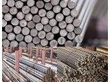 Фото  1 Круг стальной инструментальный ст ХВГ ф 110х3000 мм 2185496