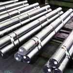 Круг стальной калиброванный 5 мм, 6 мм, 8 мм ,10 мм , 12 мм ,16 мм ,18 мм ,20 мм ,30 мм ,32 мм сталь 45.