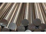 Фото  1 Круг стальной ст 9ХС ф 55х3000 мм круглый прокат 2186871