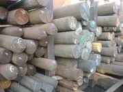 Круг стальной сталь 20,35,45,40Х, ст30ХГСА, 60С2А, ст12Х18Н10Т, М1, ЛС59,5ХНМ, Х12МФ, ХВГ,30ХМА,34ХН1М, сталь40ХН2МА, ст40ХН