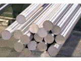 Фото  2 Круг 40 мм сталь 40ХН2МА 52006