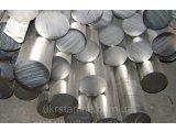 Фото  1 Круг Титановый 14мм ВТ 1-0 2203584