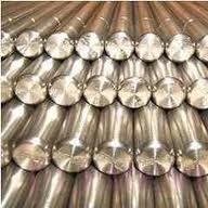 Круг титановый 3-150мм ВТ 1-0, ВТ14, ВТ16, ВТ20, ВТ5, ВТ5-1, ВТ6, ВТ6С, ОТ 4, ОТ 4-1, ОТ4-0
