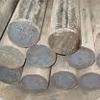 Круги 6,5-270 мм ст 3, 20, 45, 40Х, 30 ХГСА