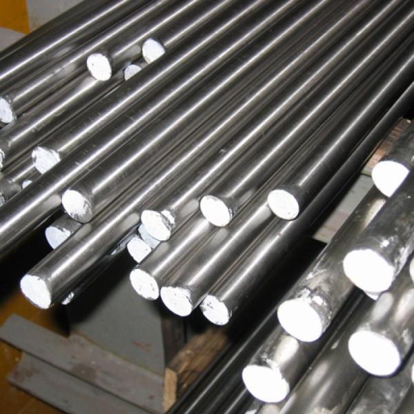 Круги, прутки Р6М5, Р6М5К5, Р9М4К8, Р9, Р12, Р18: ф30-91мм, порезка. Доступные цены, гибкая система скидок, доставка.