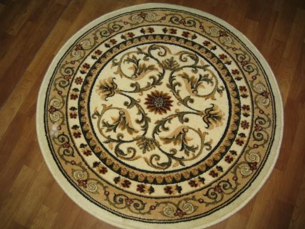 Круглые шерстяные ковры. 80%шерсть 20%акрил. Размеры и расцветки в ассортименте. диаметры : 1,0; 1,5; 2,0; 2,5; 3,0