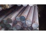 Фото  1 Круг 40 мм сталь 40ХН2МА 52006