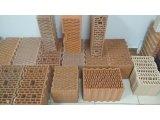 Фото 1 Продам блоки керамические крупноформатные ПОРОТЕРМ ТМ Винербергер 337465