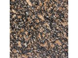 Слябы гранитные крупского месторождения