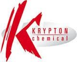 KRYPTANATE SPRAY– 2-компонентная гибридная полимочевина на алифатической основе
