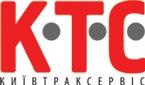 КТС, ООО