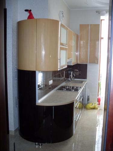 Кухни (изготовление, покраска , установка )