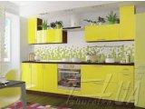 Фото 1 корпусная мебель: Кухни, шкафы-купе, детские и другое 330664