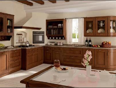Кухня Мрия FM