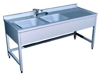Кухонное оборудование, пищевое оборудование