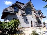 Фото 5 Теплоизоляционные фасадные термопанели. Старый кирпич. 215грн/м2 340791