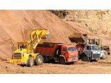 Фото 1 Песок мытый карьерный, речной от 60 грн/т из карьеров от 20 тонн 336494