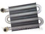 Фото  1 Купить 1.018959 Теплообменник Основной Mini kw Immergas 2024304