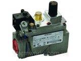 Фото  1 Купить 0020027516 Газовый клапан Sit 820 мВ TLO Protherm 2024018