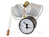 Фото  1 Купить 0020027625 Термоманометр TG Protherm 2024049