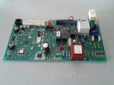 Фото  4 Купить 020034604 Основная плата управления для котлов Мax Vaillant 2023436