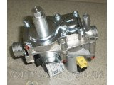 Фото  1 Купить 0020039187 Газовый клапан Semia 0020110773 0020049296 Saunier Duval 2024353