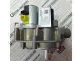 Фото  1 Купить 0020039188 Газовый клапан CE 0063 BQ 1829 Protherm 2024799